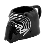 Tasse Star Wars 197134