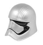 Star Wars Episode VII Spardose Captain Phasma