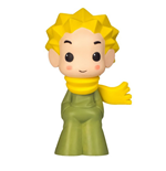 Actionfigur The Little Prince 197147