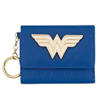 Geldbeutel Wonder Woman Mini