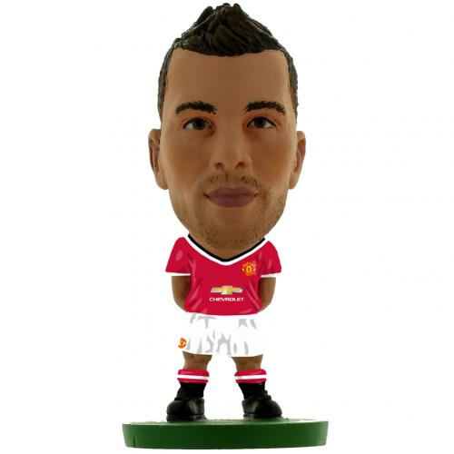 Actionfigur Manchester United FC 197253