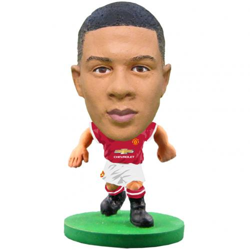 Actionfigur Manchester United FC 197255