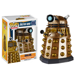 Actionfigur Doctor Who  197272