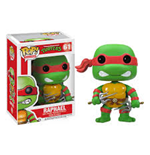 Actionfigur Ninja Turtles 197283