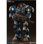 Actionfigur Starcraft 197412