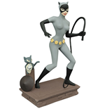Actionfigur Batman 197710