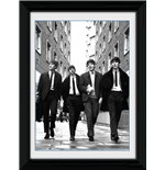 Kunstdruck Beatles 198008