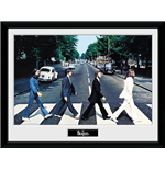 Kunstdruck Beatles 198012