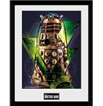 Poster Doctor Who  198047