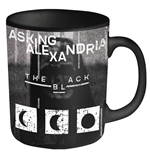 Tasse Asking Alexandria 198093