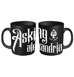 Tasse Asking Alexandria 198095