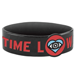 T-Shirt All Time Low  198099