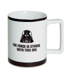 Tasse Star Wars 198167