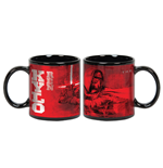Tasse Star Wars 198170