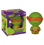 Teenage Mutant Ninja Turtles Vinyl Sugar Dorbz Vinyl Figur Raphael 8 cm