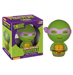 Teenage Mutant Ninja Turtles Vinyl Sugar Dorbz Vinyl Figur Donatello 8 cm