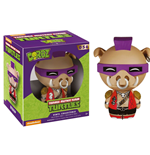 Teenage Mutant Ninja Turtles Vinyl Sugar Dorbz Vinyl Figur Bebop 8 cm