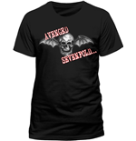 T-Shirt Avenged Sevenfold 198299