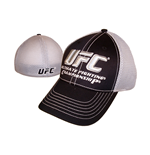 Kappe UFC - Ultimate Fighting Championship