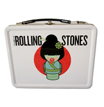Tasche The Rolling Stones 198419