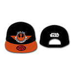 Star Wars Episode VII Baseball Cap Join The Resistance