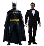Actionfigur Batman 198449