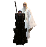 Actionfigur The Lord of the Ring 198477