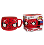 Tasse Spiderman 199264