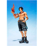Actionfigur One Piece 199277