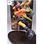 Actionfigur One Piece 199280