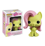 Actionfigur My little pony 199316
