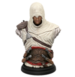 Assassin's Creed Legacy Collection Büste Altair Ibn-La'Ahad 19 cm