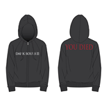 Sweatshirt Dark Souls 199500