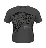 T-Shirt Game of Thrones  199568