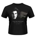 T-Shirt Game of Thrones  199572