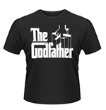 T-Shirt The Godfather 199583