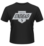 T-Shirt Hollywood Undead 199596