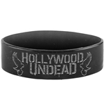 Armband Hollywood Undead Mirror Doves