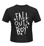 T-Shirt Fall Out Boy  199637