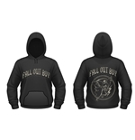 Sweatshirt Fall Out Boy  199638