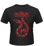 T-Shirt Fall Out Boy  199639