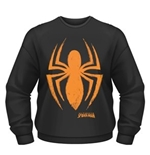 Sweatshirt Spiderman 199677