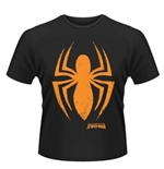 T-Shirt Marvel Ultimate Spiderman