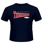T-Shirt Thunderbirds 199770