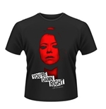 T-Shirt Orphan Black Damn Right