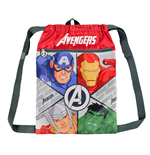 Tasche The Avengers 199889
