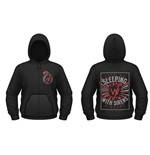 Sweatshirt Sleeping with Sirens 199906
