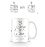 Tasse Game of Thrones  199924