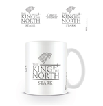 Tasse Game of Thrones  199926