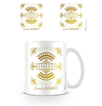 Tasse Game of Thrones (Game of Thrones) Khaleesi